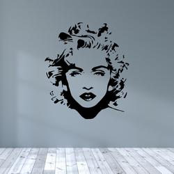 Stickers Célébrités